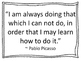 Classroom Quotes: Set 2