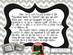 Classroom Quotes and Typography for Teachers (Light Gray a