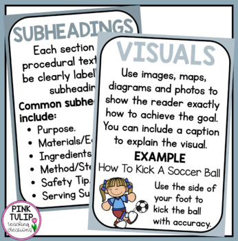 Classroom Reading Groups Posters - Pirate Theme