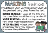 Classroom Reading Groups Posters - Zoo Animal Theme