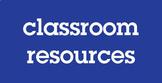 Classroom Resources BUNDLE