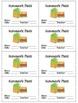 Coupons for Classroom Rewards Bundle