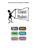 Classroom Reward Systems