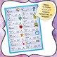 Classroom Reward Tickets - classroom management