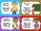 Classroom Rewards: Superhero Themed Positive Incentive Coupons
