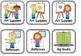 Classroom Roles, Responsibilities & Jobs