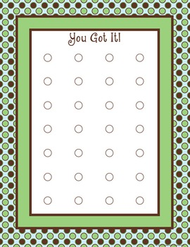 Classroom Routines Interactive Posters – Matches Turtle Time Classroom Theme