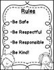 Classroom Rules for Better Classroom Management