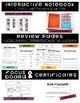 Classroom Rules- Behavior Basics Program for Special Education