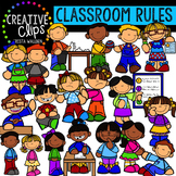 Synonyms 2nd Grade Worksheets Classroom Rules Free Teaching Resources  Teachers Pay Teachers Kumon Worksheets Free Download with Finding X And Y Intercepts Worksheet Word Classroom Rules Creative Clips Digital Clipart Types Of Sentences Worksheet