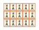 Classroom Manners Brag Tags