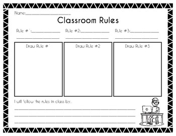 Preschool Rules Coloring Pages New Kid Women Doctor Coloring Sheet ... | 270x350