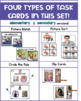 Classroom Rules Activities with Real Photos BUNDLE