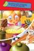 Classroom Set - Chef Louie and the Chewy Gluey Chocolate C