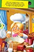 Classroom Set - Chef Louie and the Ooey Gooey Stew Picture Book