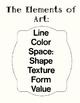 Classroom Set Sketchbooks for Elementary Art