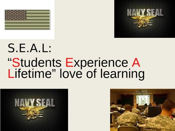 Classroom Signs All Grades Military Camo Theme army navy inspiration