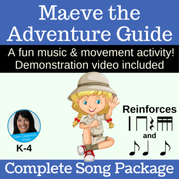 """Classroom Song 