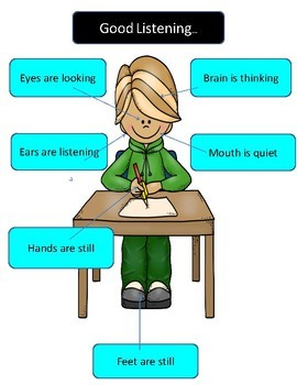 Occupational Therapy Classroom Strategies to Improve Attention to Task
