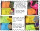 Classroom Superlatives {beach theme}