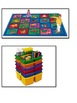 Classroom Supplies Pictures for Visual Learners