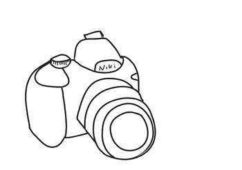 Classroom Technology Clip Art