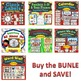 Superhero Classroom Theme BUNDLE 2