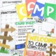Classroom Transformation Kits Bundle (GROWING Resource)
