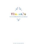 Classroom Transitions
