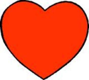 Classroom Valentine List