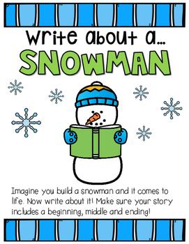 Classroom Writing Prompt Journals -FREEBIE