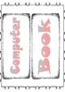Classroom vocabulary labels