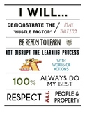Classroom_Rules_Poster