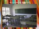 Classrooms Around the Wolrd