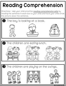 Classwork & Small Group(Scholastic Big Day for Pre-K) Theme 2 Week 1