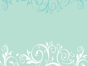 Classy Chic Digital Papers