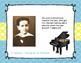 Claude Debussy - his life and music PPT