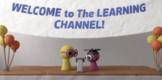 Clay Animation - False Cognates -