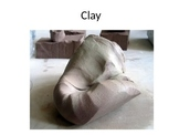 Clay PP