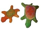 Clay Turtle {MrsBrown.Art}