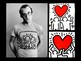 Keith Haring Artist Powerpoint