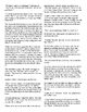 Clean Copy - A Retrieved Reformation
