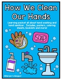 Clean Hands Packet Version 2