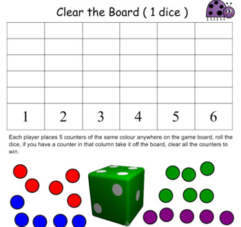 Clear the Board on SMART Notebook