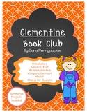 Clementine Book Club