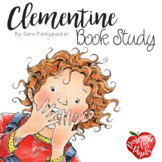 Clementine Book Study