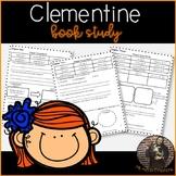 Clementine Book Study