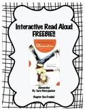 Clementine Interactive Read Aloud FREEBIE!