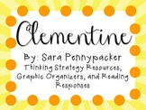 Clementine by Sara Pennypacker: Character, Plot, Setting