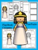Cleopatra Writing